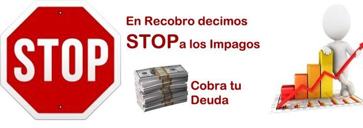 Lista de morosos  http://www.cobro-deudas.es/listas-de-morosos/    Cobro de morosos,cobro de deudas, cobro de impagados y reclamación de deudas en toda españa.Cobrar deudas, Recuperación de impagados,recobro de deudas mediante vía extrajudicial y amistosa. Podemos financiar tus Impagados.  www.cobro-deudas.es  www.cobro-morosos.es