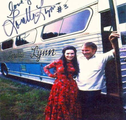Old Bus Photos,Bus For Sale,bus of the stars sales,Prevost Buses,stars buses,Entertainer Bus,Motorhome,