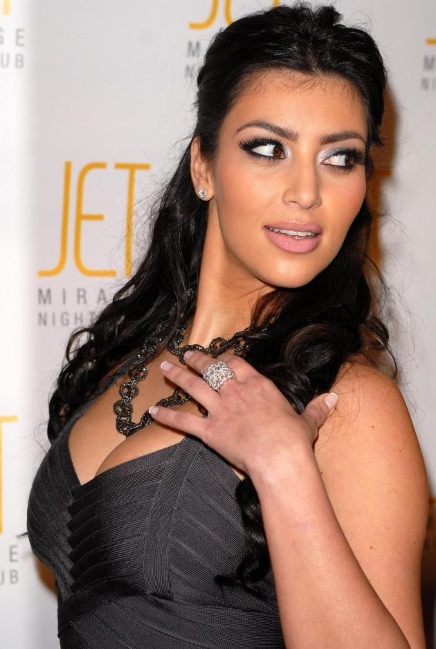 Download kim kardashian sex tape Nude Photos 62