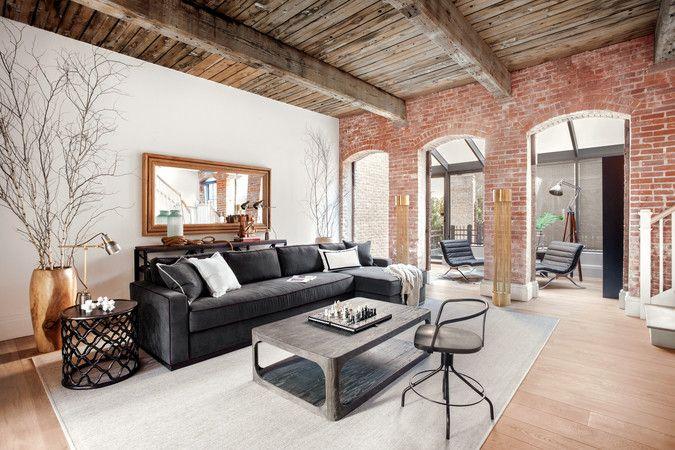 Philadelphia Interior Designers And Decorators Top Ten Condo