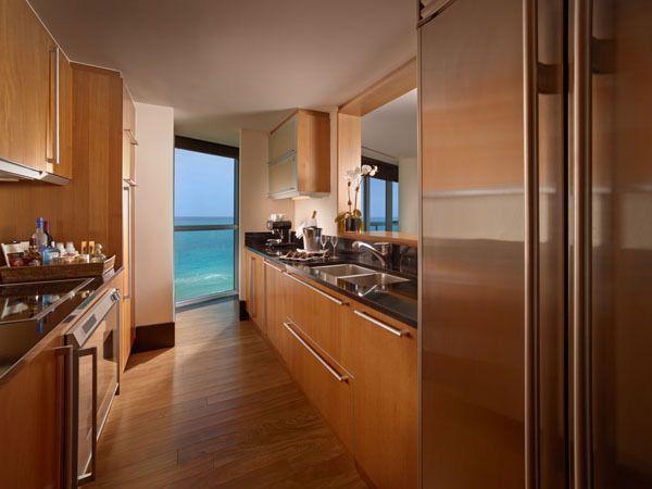 98 best Miami Beach - The Setai images on Pinterest | Miami beach ...