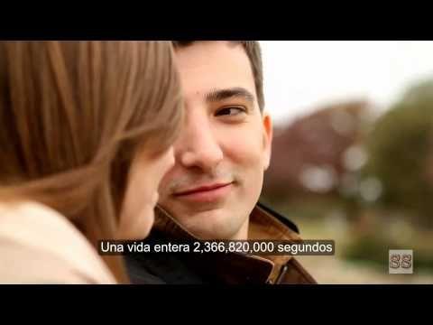86,400 Segundos Para Cambiar Tu Vida [Increíble Historia de Reflexión] - YouTube