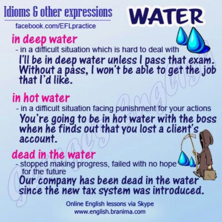 "idiom and commonly used idioms Actually ""dime a dozen"" doesn't mean anything even remotely close to what the individual words in the phrase implies for native speakers of english, a dime a dozen simply means that something is common and easy to obtain because we cannot figure out the meaning by examining the phrase alone."