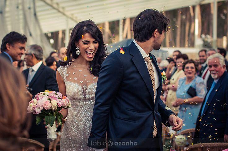 Sintra Wedding in Casa dos Penedos