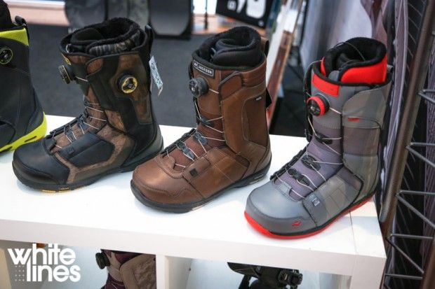 Ride-Snowboard-Boots-2014-2015-2