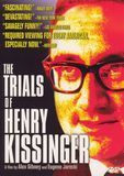 The Trials of Henry Kissinger [DVD] [English] [2002]