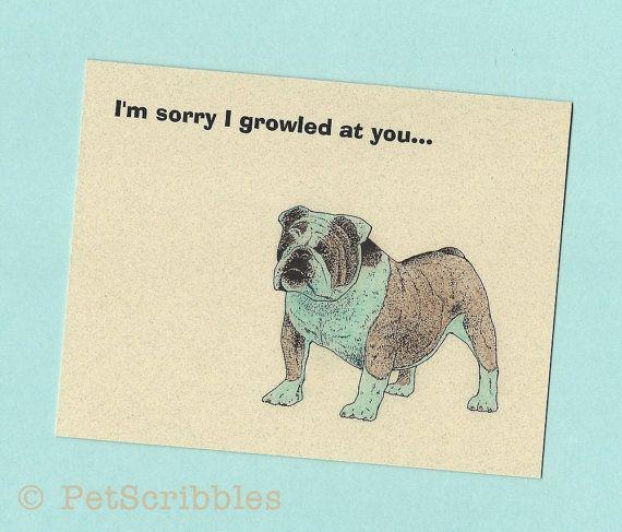 Free printable apology cards templatescharacterworldco