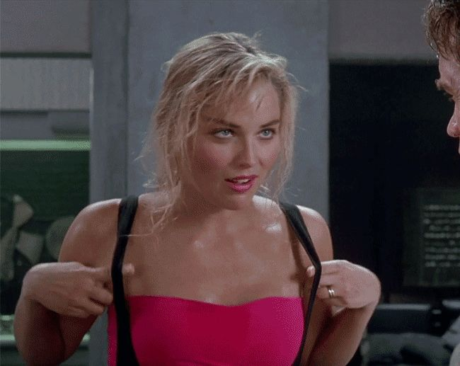 675 best total recall 1990 2012 images on pinterest total recall movies and sharon stone. Black Bedroom Furniture Sets. Home Design Ideas