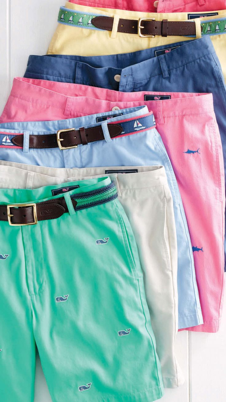 Vineyard Vines #Preppy #VineyardVines #EDSFTG