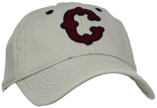 baseball caps for sale in dubai wholesale los angeles blue marlin offer stars hat cream one size this product stocks