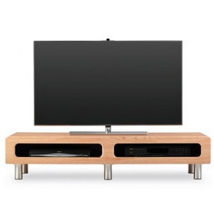 1000 Ideas About Slim Tv Stand On Pinterest