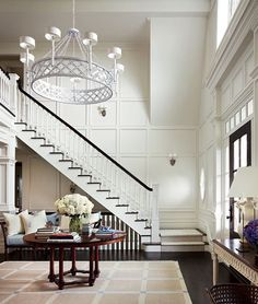 Find The Best Decoration Design for Your Hallway | Entrance Tables | Decorating Ideas | Get Inspired