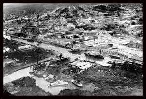 barranquilla historia - - Yahoo Image Search Results
