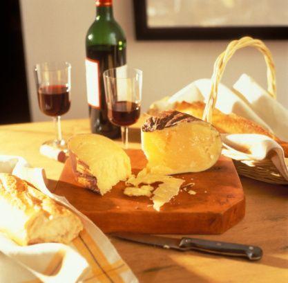 Quoi de mieux comme occasion de porter un #ReitmansJeans que lors d'un vin et fromage ?