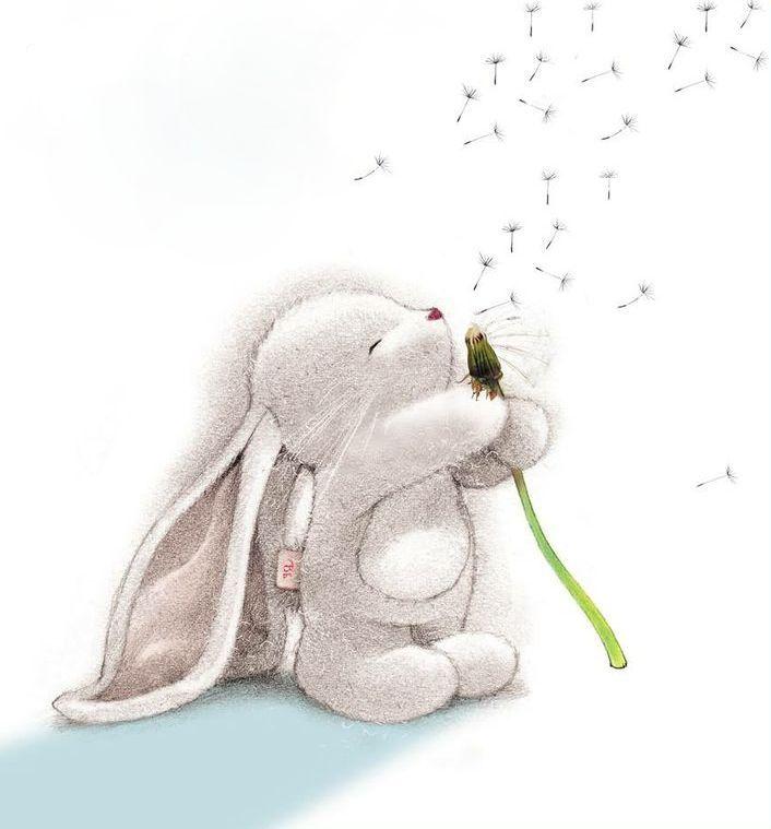 Bunny                                                                                                                                                                                 Mais