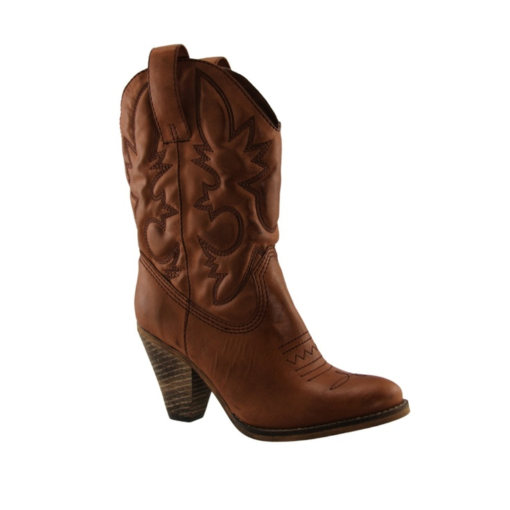 1000  images about Boots on Pinterest | Western boots for women ...