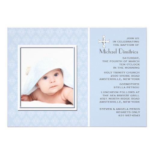 1405 best Baby Boy Birth Announcements images – Baby Birth Announcements Wording