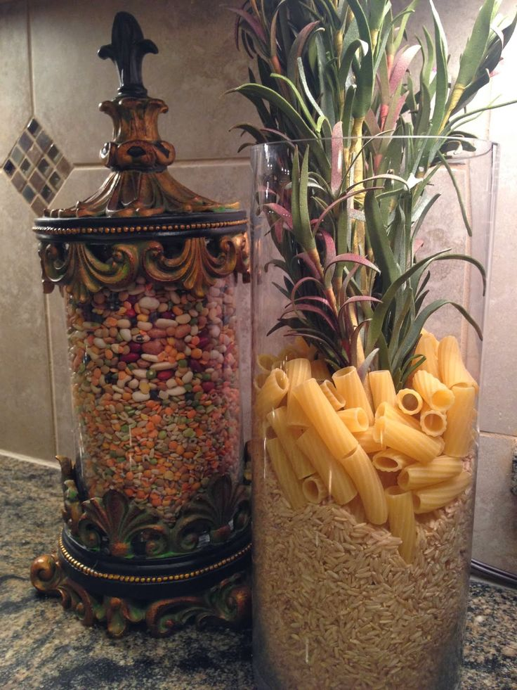 Tuscan Kitchen Decor Themes 108 best images about tuscan dreams on pinterest | spanish, tuscan