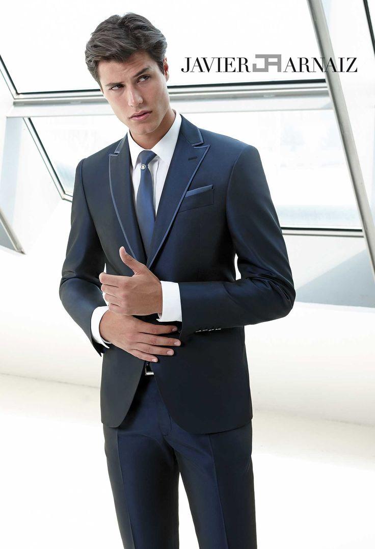Abbigliamento Uomo Matrimonio Luglio : Fedi nuziali balestra migliore collezione inspiration