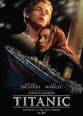 Movies House 24: Titanic Full Movie Download Link BluRay HD With Re...