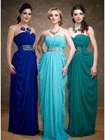 ROCHIE CLEOPATRA rochii de seara rochii elegante