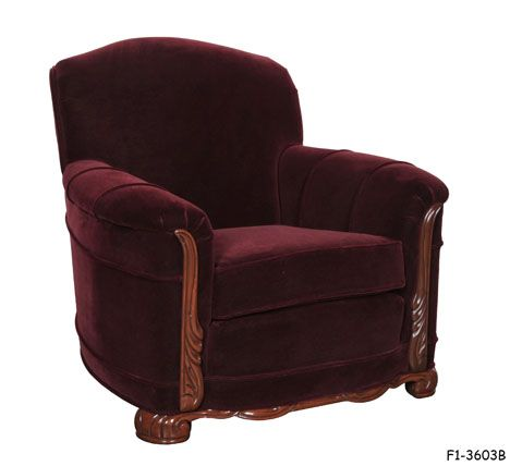 Best Vintage Club Chairs Images On Pinterest Club Chairs - Club chairs furniture