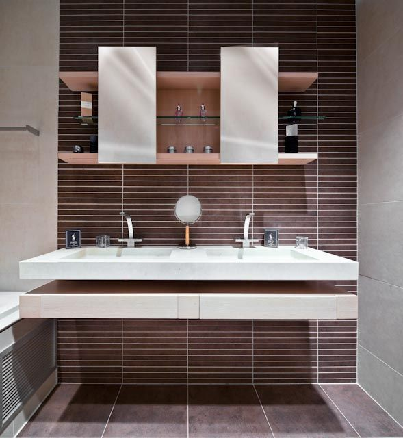 Showroom | badkamer | sanitair | wastafel | wandtegel | vloertegel | koolschijn.nl
