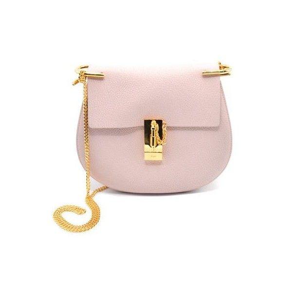 17 Terbaik ide tentang Neutral Shoulder Bags di Pinterest | Gaya ...