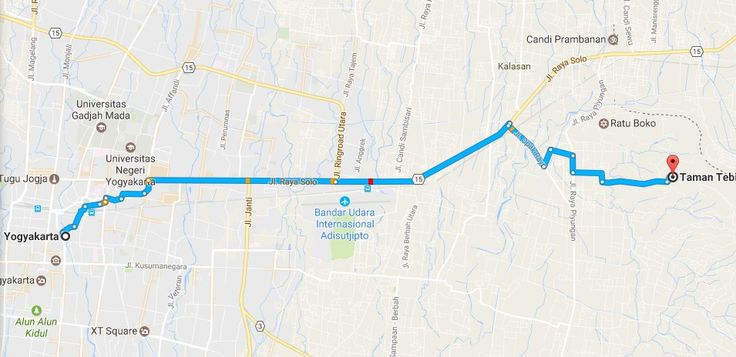 rute alamat tebing breksi prambanan yogyakarta wisata alam terbaru yang lagi hits – info wisata terbaru