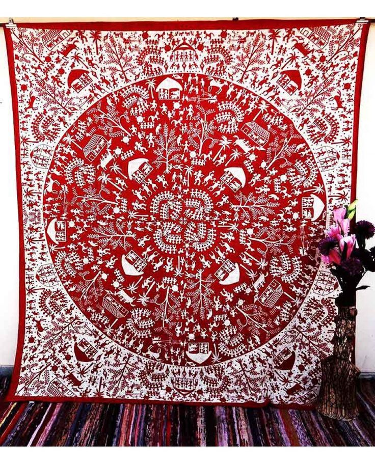 Large Tapestry Wall Hangings 91 best large tapestry images on pinterest | mandalas, wall