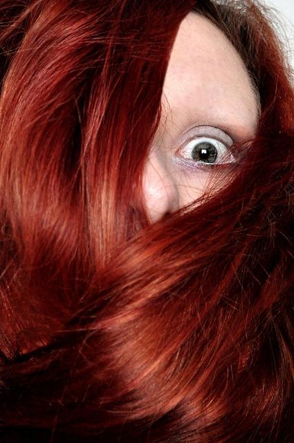 10 Best Fears Strange Or Normal Images On Pinterest