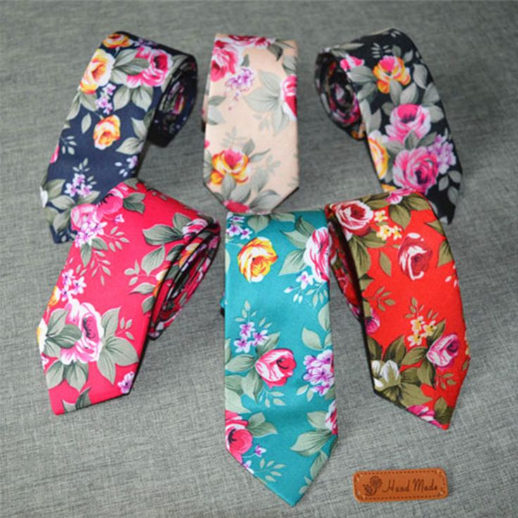 Find More Ties & Handkerchiefs Information about Vintage Thin Vestidos Ties For Men Floral Printed Neck Ties Skinny Necktie Cotton Ties Corbatas Flower Bridegroom Party Ties,High Quality vestido chiffon,China tie Suppliers, Cheap tie match from Women/Men/Baby Stylish on Aliexpress.com