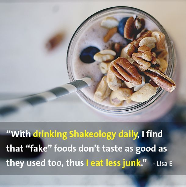 What will Shakeology do for you? Check out the following Shakeology reviews: http://www.tipstoloseweightblog.com/shakeology/benefits-of-shakeology #ShakeologyResults