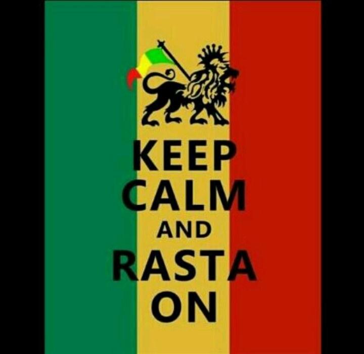 17 Best images about Rasta Love!! on Pinterest | Stargazer