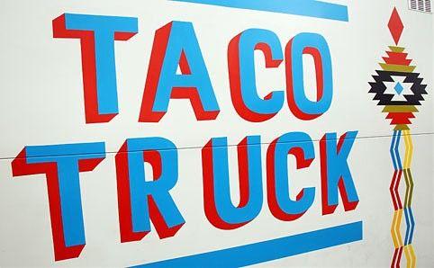 Food trucks crash Sydney - Restaurants - Time Out Sydney