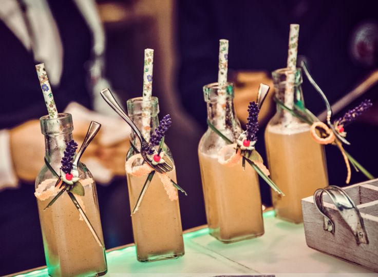 Fresh Touch z wódką Lubuski sprawdź przepis na http://www.lubuskibrand.pl/