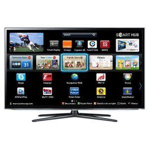 SAMSUNG Téléviseur LED Smart TV 3D UE46ES6300  has been published on  http://flat-screen-television.co.uk/tvs-audio-video/televisions/3d-tvs/samsung-tlviseur-led-smart-tv-3d-ue46es6300-couk/