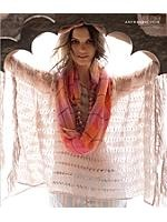 anthropologie: States Provinc Zip, Anthropology Com Email, Catalog Obsession, Address, Cities States Provinc, Fashion Inspiration, Everyday Dresses, Zip Codes Posts, Codes Posts Codes