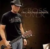 Eric Michael Hopper