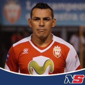 Franklin Ulises Lopez