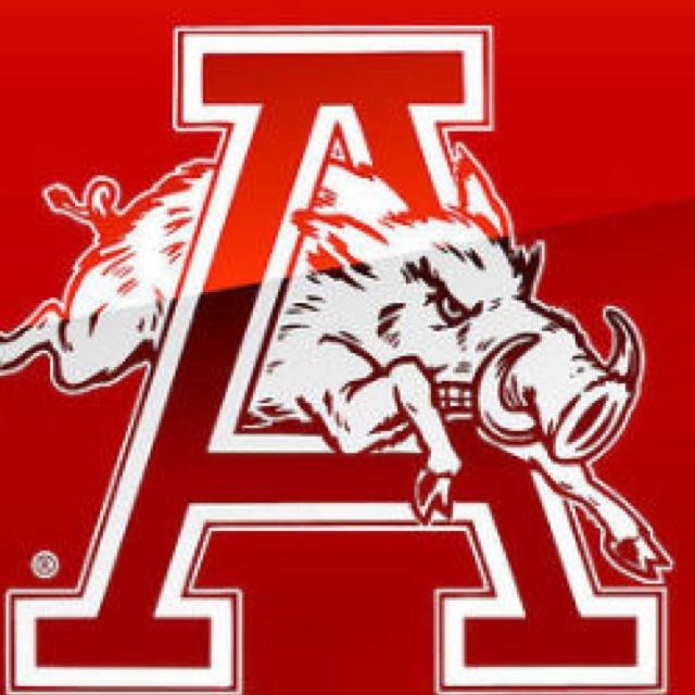 Wooo Pig!!! : Pigs Soooie, Pigs Sooie, Woooo Pigs, Football Fans, Arkansas Razorbacks, Woo Pigs, Univ Of Arkansas, Hog Fans, Wooo Pigs
