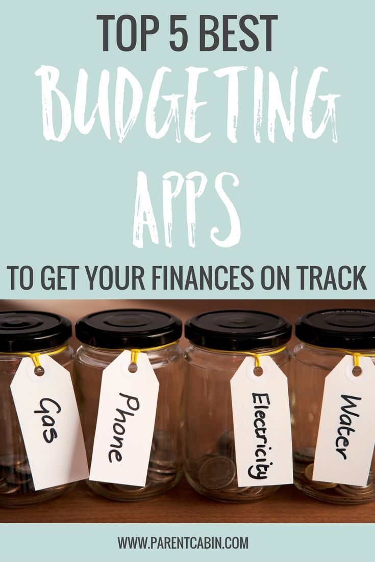 If you're wanting to start a budget or curious about what it may mean for your lifestyle and personal finances, try our these five best budgeting apps | Best personal finance apps