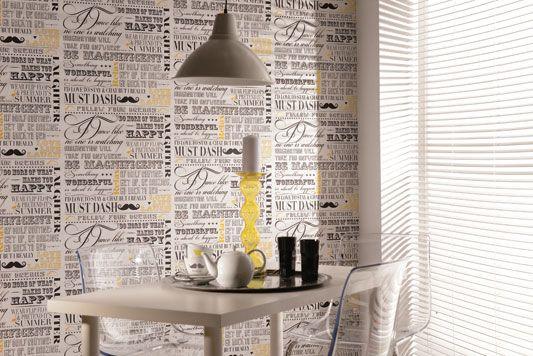 Emporium #Wallpaper