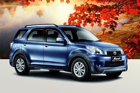 harga-toyota-rush-g-trd-limited-editon-automatic