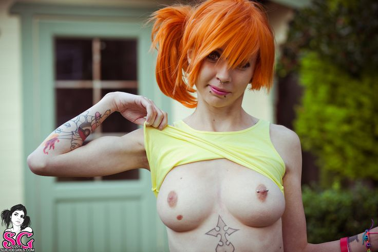 naked-misty-cosplay