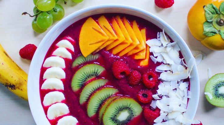 3 leckere Gerichte für Diät und Aufbau. Schnell und einfach !