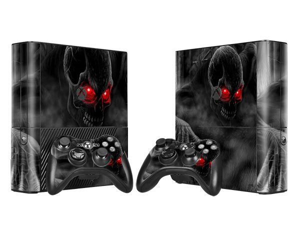 Gaming shop  http://gamingconsoleshop.com
