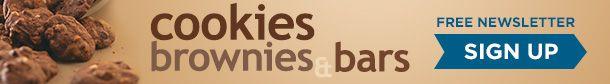 Barbecued Hamburgers Recipe | Taste of Home Recipes