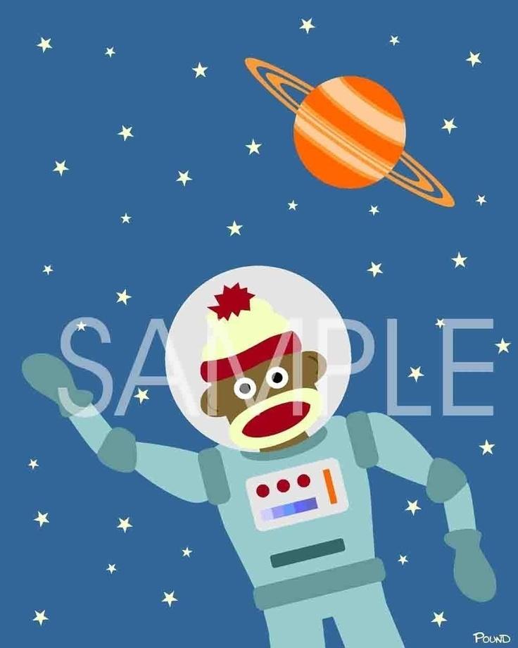 Astronaut Helmet Michaels Crafts