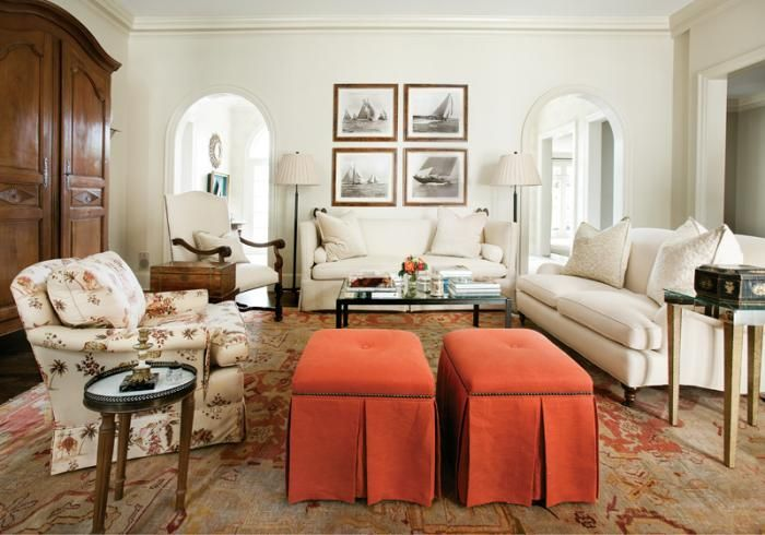 17 Best images about Beth Ervin Interiors on Pinterest ...